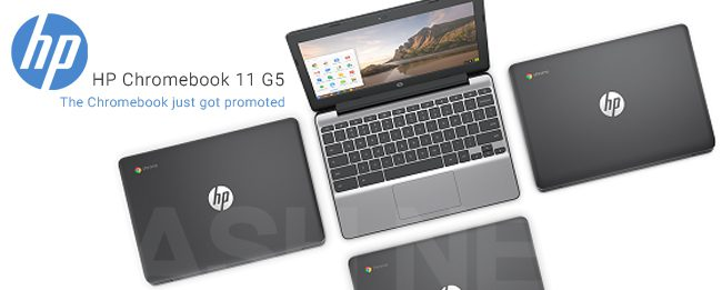 hp-chromebook-11-g5-flashnews