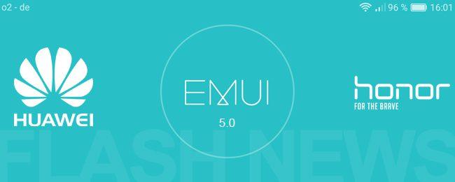 huawei-emui-5_0-flashnews