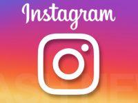Instagram verärgert mit aktuellen Update seine User