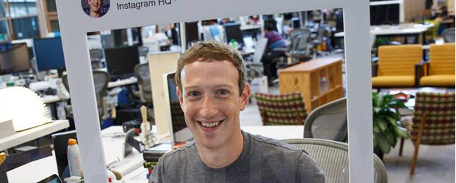 mark-zuckerberg-flashnews