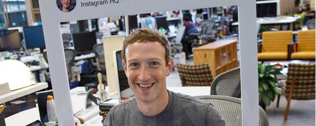 mark-zuckerberg-flashnews