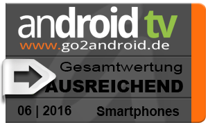 marshall-london-testurteil-go2android
