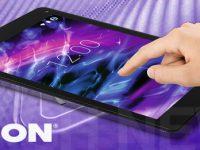 Medion P8502: ALDI verkauft 8 Zoll Android Tablet für 129 Euro