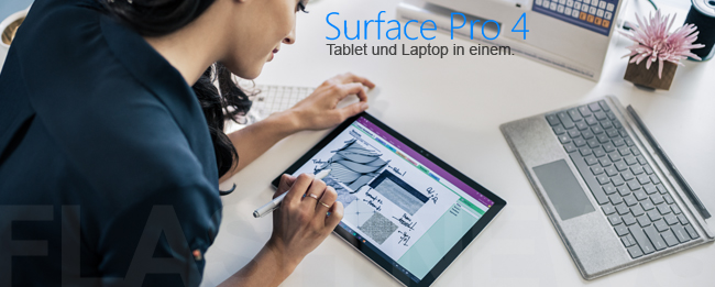 microsoft-surface-pro-4-flashnews