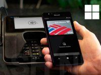 Wallet 2.0: Windows 10 Mobile kann ab sofort Bezahlen via NFC