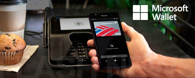 microsoft-wallet-flashnews