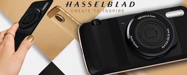 moto-camera-mod-by-hasselblad