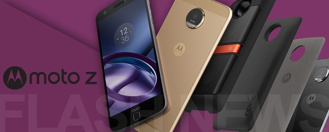 moto-z-original-flashnews