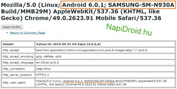 note-6-marshmallow-user-agent-profile