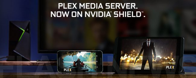 nvidiea-shield-plex-flashnews