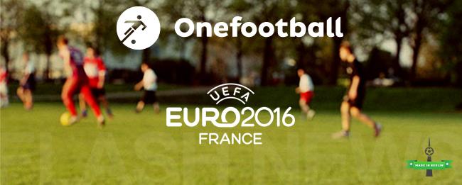 onefootball-flashnews