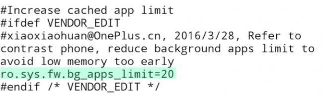 oneplus-3-buildprob-160619_1_1