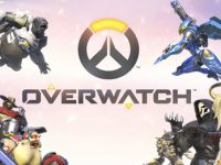 Facebook plant Live-Video Einbindung von Overwatch