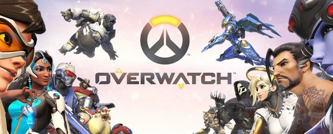 overwatch-flashnews