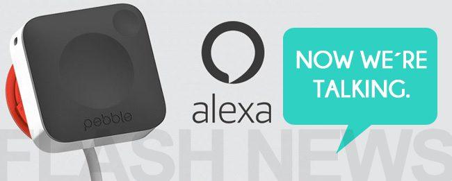 pebble-core-alexa-flashnews