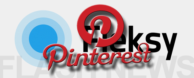 pinterest-fleksy-flashnews