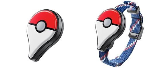 pokemon-go-plus-160618_1