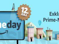 Der Amazon Prime Day lockt heute mit Angeboten!