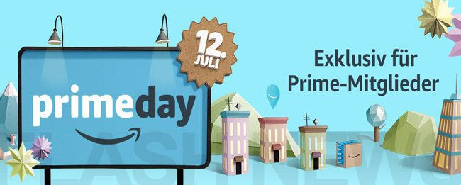 prime-day-flashnews