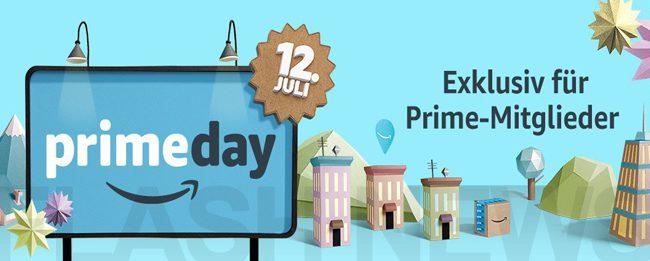 prime-day-flashnews