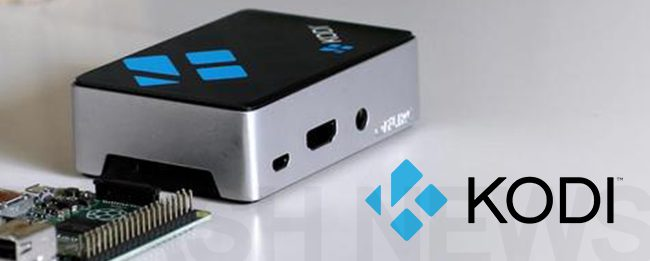 raspberry-pi-3-kodi-case-flashnews