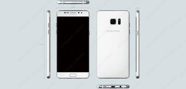 samsung-galaxy-note-7-160605_2_1