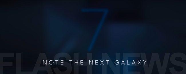 samsung-galaxy-note-7-flashnews-2