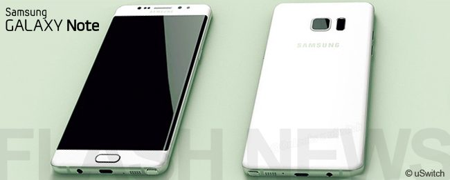 samsung-galaxy-note-7-flashnews