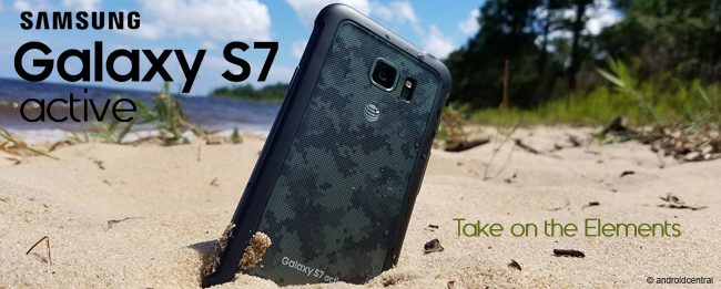 samsung-galaxy-s7-active-2