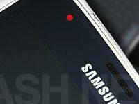 Samsung Smartphone Benachrichtigung in Zukunft via Smart Glow