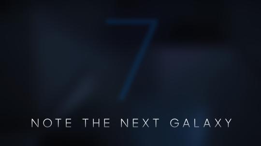 samsung_galaxy-note-7-160609_4_1
