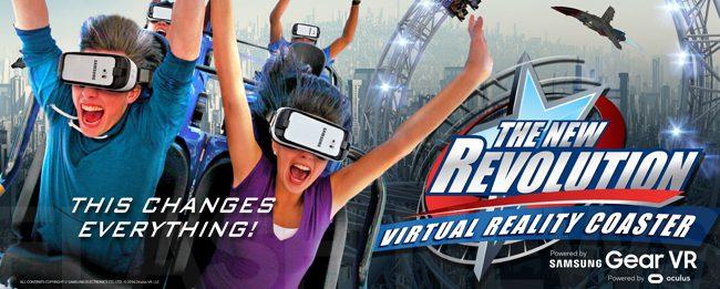 six-flags-virtual-reality-achterbahn