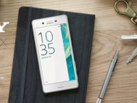 Sony Xperia X Performance kommt nun doch offiziell nach Deutschland