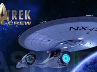 Star Trek: Captain auf die VR-Brücke bitte!