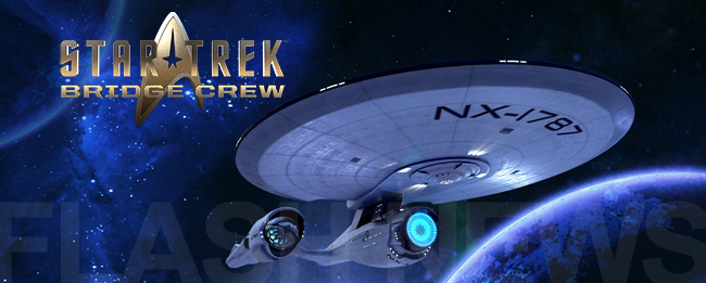 star-trek-vr-game-flashnews