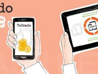 Telkodo: Android-Hilfe Marktplatz wird erwachsen