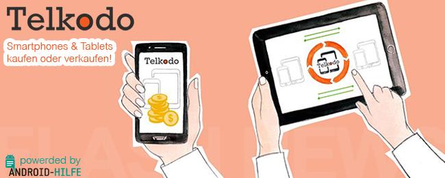 telkodo-flashnews