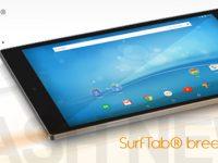 TrekStor präsentiert 3 neue Android Tablets ab 99 Euro