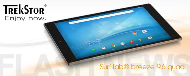 trekstor-surftab-breeze-flashnews