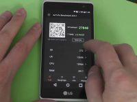video_lg-class-Antutu_160605_1