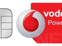 Vodafone Kunden bezahlen in Google Play Store über Rechnung