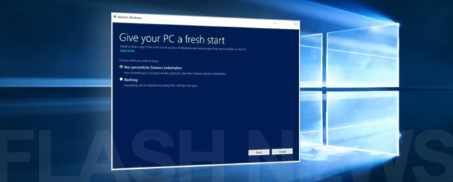windows-10-refresh-tool-flashnews
