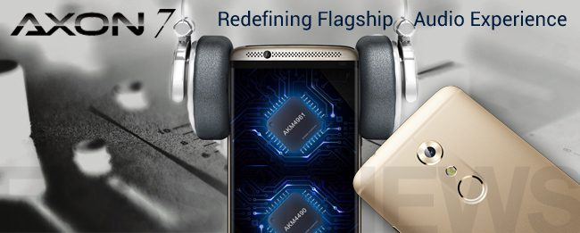 zte-axon-7-audio-flashnews