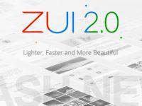 Nach OnePlus nun auch ZUK in Trouble mit Cyanogen