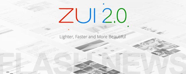 zuk-ui-2_0-flashnews