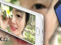 ZUK Z2: Endlich mal wieder ein kleines Smartphone mit Power