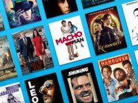 Amazon Prime: Über 100 Filme für je 99 Cent