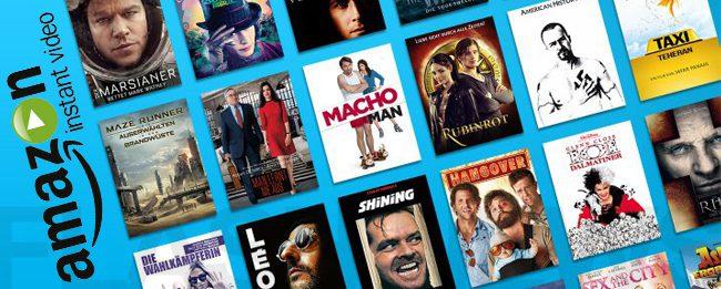 amazon-100-filme-flashnews