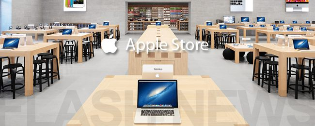 apple-store-kudamm-flashnews