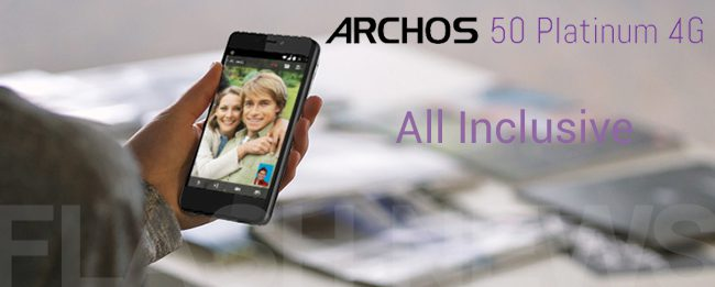 archos-50-platinum-4G-flashnews